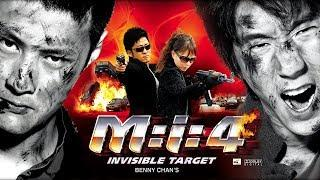 New Chinese Action Full Hindi Dubbed Movie 2017 New Fantastic