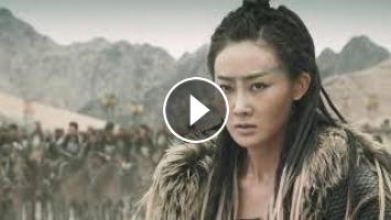 New Chinese Movies 2018 Full Movies In Hindi Dubbed New Chinese