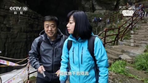 记录- Documentary