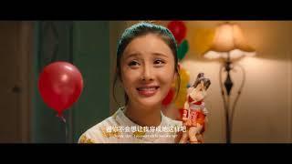 Hot Chinese Action Movies 2018 New Chinese Action Fantasy Movie 2018  E4 B8 Ad E5 9c 8b E5 8b 95 E4 Bd 9c E7 89 87