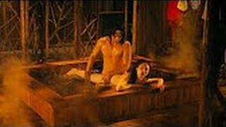 Best Action Movies 2017 Shaolin Movie Chinese Martial Arts Movies English Subtitles