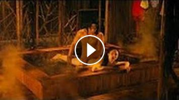Best Action Movies 2017 Shaolin Movie Chinese Martial Arts Movies