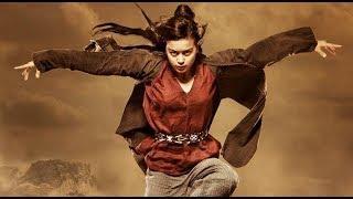 New Chinese Sword Hero Movies 2018 Full English Kung Fu Chinese