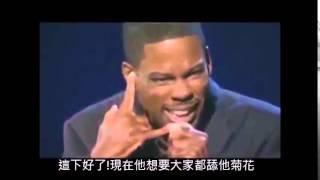脱口秀- Talk show