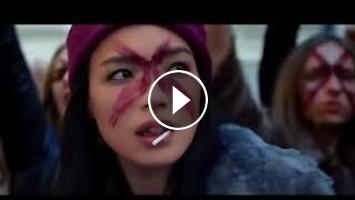 កំពូលចោរ លីតាវហ៊ួរ 2018, Chinese movies