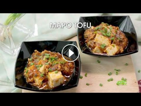 Mapo tofu asian food channel forumfinder Image collections